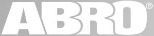 ABRO Автохимия и Автокосметика из Америки, АБРО