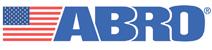 ABRO RUS Автохимия и Автокосметика из США
